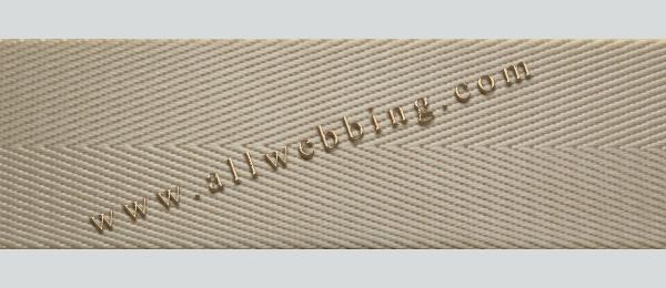 45mm polyester webbing
