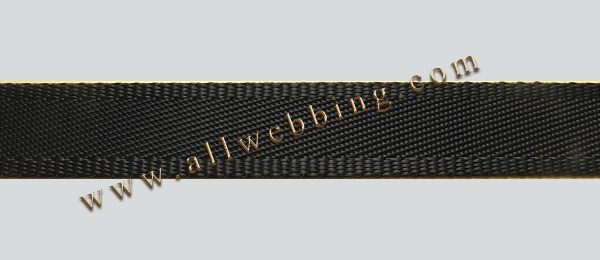 38mm nylon webbing