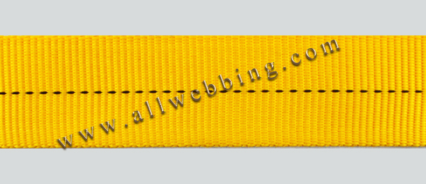 300mm polyester webbing