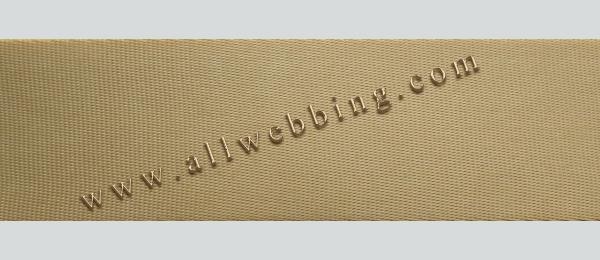 45mm nylon webbing