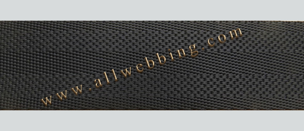 300mm nylon webbing